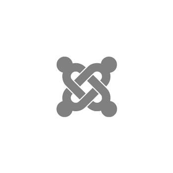 Joomla Website Design at Octopix in Kothamangalam