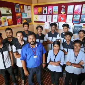 M.COM (FINANCE - ADDITIONAL BATCH) at Yeldho Mar Baselious College in Kothamangalam