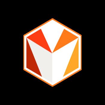 Magento Website Design at Octopix in Kothamangalam