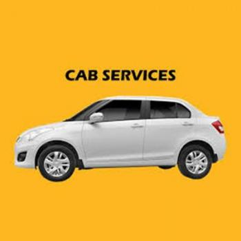 Cab Services at Olive Vacations in Kothamangalam