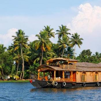 Hotel & House boat reservations at Olive Vacations in Kothamangalam