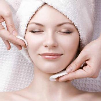 Facial at Namitha Herbal Beauty Parlour And Tailoring in Perumbavoor