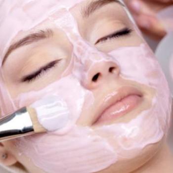 Facial Services at EyEshe's Beauty Spot in Kothamangalam