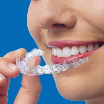 Invisalign at Smile Dental Clinic in Kothamangalam