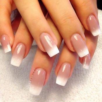 Manicure at Namitha Herbal Beauty Parlour And Tailoring in Perumbavoor