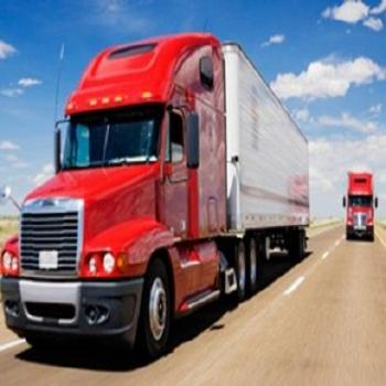 Transportation Services at Jal Supply Chain Solutions LLP in Mumbai