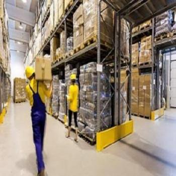 Warehousing Services at Jal Supply Chain Solutions LLP in Mumbai
