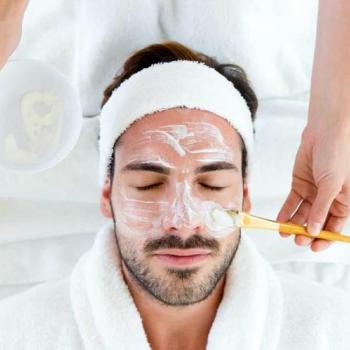 Facial at Elegance Mens Clinic in Kothamangalam