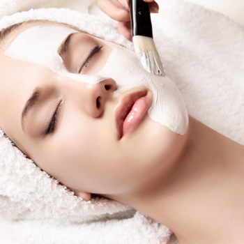 Facial at Neha Orchid Ladies & Kids Beauty Parlour in Kuruppampady