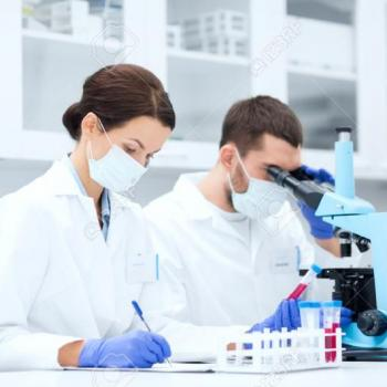 Lab And Pharmacy at Welcare  Medical Centre in Kothamangalam