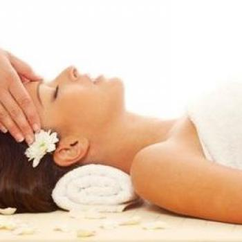Spa Treatment at Neha Orchid Ladies & Kids Beauty Parlour in Kuruppampady