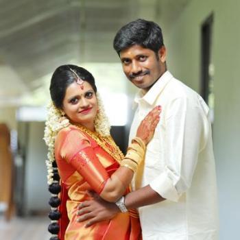 Wedding Videography at Tharangam Digital Studio in Kothamangalam
