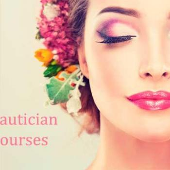 Beautician  Course at Fair Ever Beauty Care & Spa in Muvattupuzha