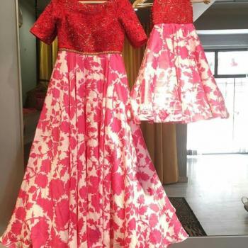 Ladies & Kids Tailoring at Dream Girl Beauty Spa & Tailoring in Kalloorkkad