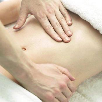 Slimming Programs at Thekkiny Krupa Ayurveda  Hospital in Kothamangalam