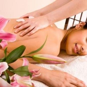 Body Spa at SHOBHAS MIRROR Ladies Beauty Parlour in Perumbavoor