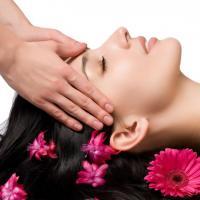 Hair Spa at Lotus Beauty Parlour & Spa in Vazhakulam