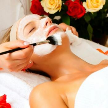 All TYPES Of Facials at Aleena Beauty Parlour in Aluva