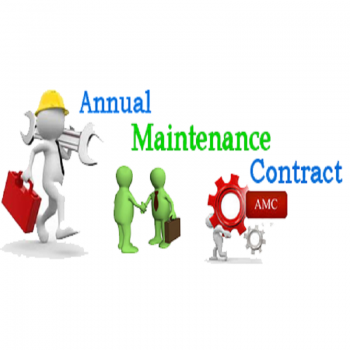 Annual Maintenance Contract at TEMPX  Air Conditioning Specialist in Kothamangalam