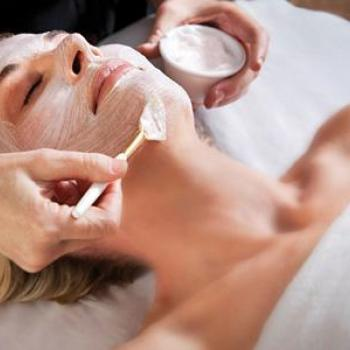 Facial at Spanish Beauty Parlour & Ladies Tailoring in Keerampara
