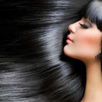 Hair Dye at Lotus Beauty Parlour & Spa in Vazhakulam