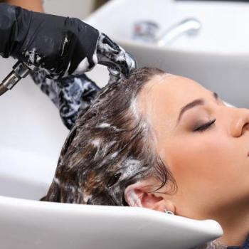 Hair Treatment at Leyas Shahnaz Herbal Beauty care in Perumbavoor