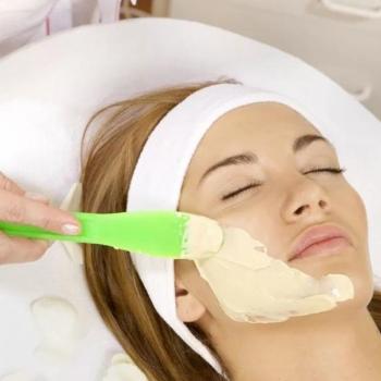 face wax at Mummy & Me Beauty Parlour in Muvattupuzha