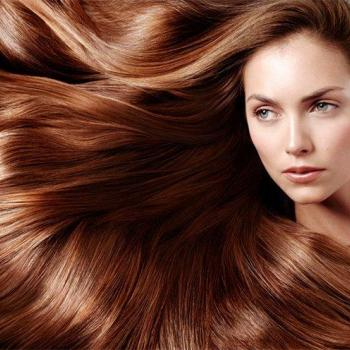 Hair Treatment at Ashna Herbal Beauty Parlour in Perumbavoor