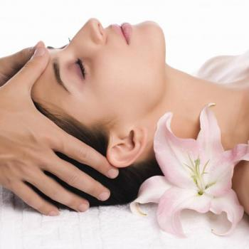 Body Spa at Ashna Herbal Beauty Parlour in Perumbavoor