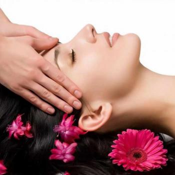 Body Spa at Sheenaz Beauty Parlour in Kottappady