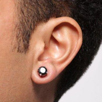 Ear Studding at Style Destino in Muvattupuzha