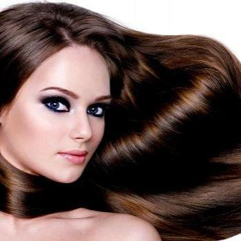 Hair and Skin Treatments at Evana Beauty Parlour & Tailoring in Muvattupuzha