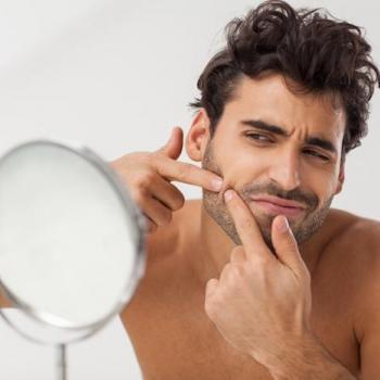 Hair and Skin Treatments at Style Destino in Muvattupuzha