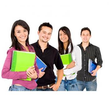 IELTS Coaching at INFINITY INSTITUTE OF ENGLISH in Thodupuzha