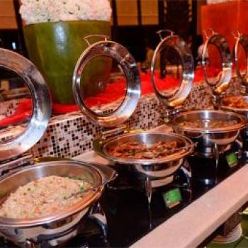 Outdoor Caterers at GREEN LEAF CATERS AND EVENTS in Kothamangalam