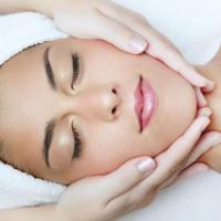 Body Spa at Miss World Ladies Beauty Parlour in Kothamangalam