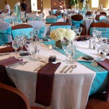 Wedding Caterers at GREEN LEAF CATERS AND EVENTS in Kothamangalam