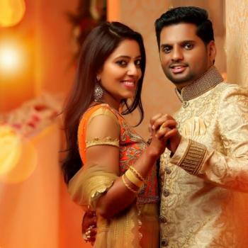 Wedding Videography at JIVIN'S  WEDDING STUDIO in Kothamangalam