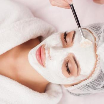 Facials at Melvin's Shahnaz Herbal Beauty Care in Perumbavoor