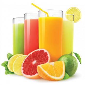 Fresh Juice at KERALA FOOD COURT AND SUPER MARKET in Kalady