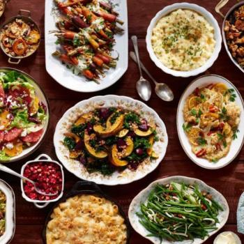 Meal Box at KERALA FOOD COURT AND SUPER MARKET in Kalady