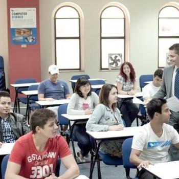 English Accent Training at ENGLISH LANGUAGE ACADEMY in Muvattupuzha