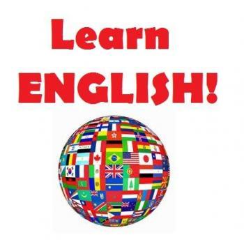 English Language Training with Accent at ENGLISH LANGUAGE ACADEMY in Muvattupuzha