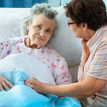 Home Nursing for Bed ridden at V CARE HOME NURSING AND PLACEMENT in Muvattupuzha