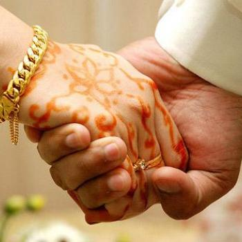 Marriage Bureau at V CARE HOME NURSING AND PLACEMENT in Muvattupuzha