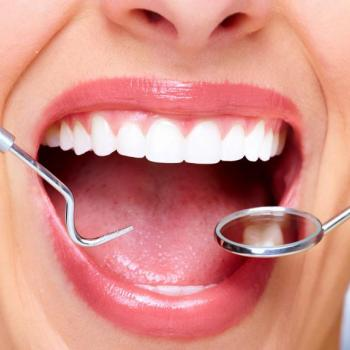 Cosmetic Dentistry at Kulangara Tooth Care in Changanassery