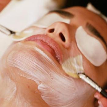 Facials at Style Setters in Thodupuzha