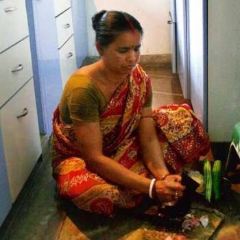 House Servancy at AISWARYA ENTERPRISES in Kottayam