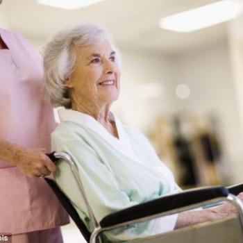 Nursing For Old Aged And Sick People at AISWARYA ENTERPRISES in Kottayam
