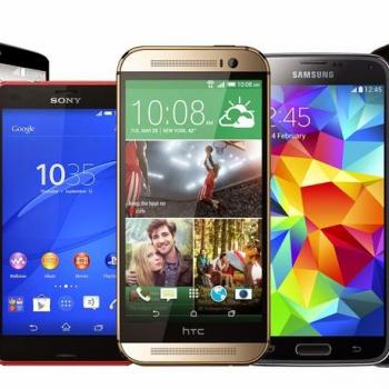 Cell phone Service all mobiles at Cell Fix Mobile Service Center Coimbatore in Coimbatore